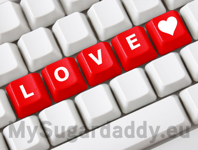 Virtual Love Day – 24.07.2015