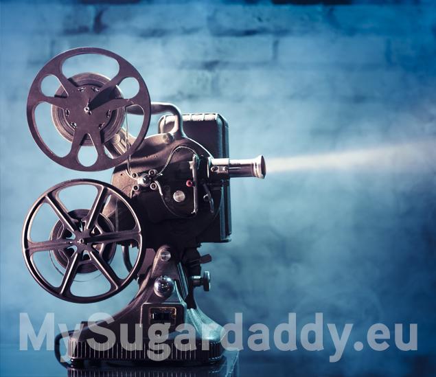 SugarMovies – Die besten Filme für einen Sugardaddy-Abend