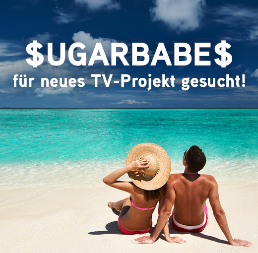 Around the World – Triff die Sugardaddies in aller Welt!