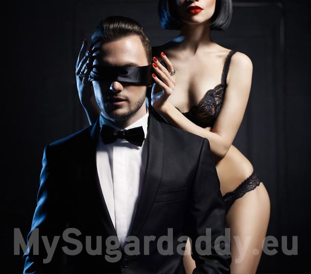 Offizieller Fetisch-Tag – die TOP 5 der Sugardaddy-Vorlieben