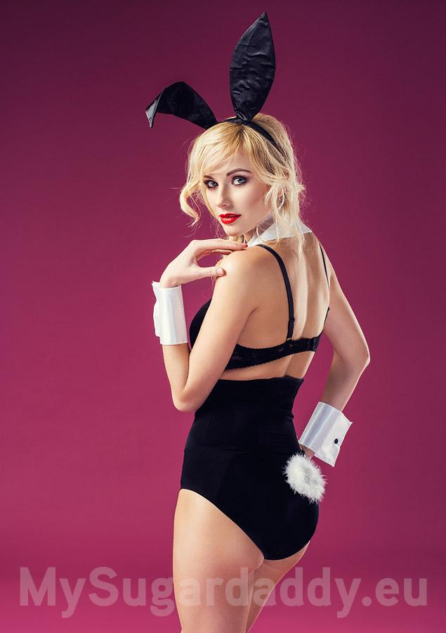 MySugardaddy verkündet Interesse am Kauf des Playboy
