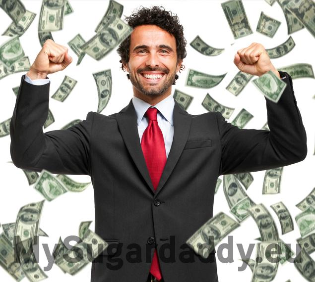 Sei-ein-Millionär-Tag – 20.05.2016