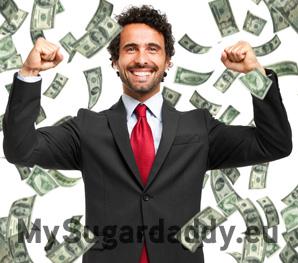 Sei-ein-Millionär-Tag - 20.05.2016