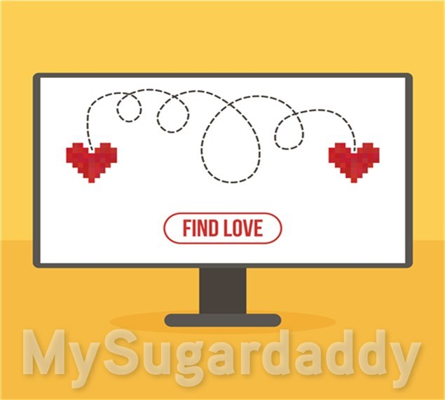 (Sonn)Tag der Virtuellen Liebe – 24.07.2016