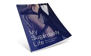 """Große Liebe für den Strand –""""My Sugardaddy Life"""""""