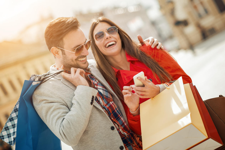 Was sollte ein Sugarbaby beim ersten Date beachten?
